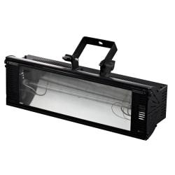 SP-1500 MKII