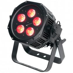 LED-armatur, WiFly EXR QA5 IP - DEMO