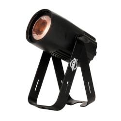 LED-armatur, Saber Spot DTW