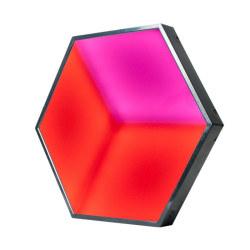 3D Vision (UTG)