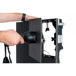 Magnetic Removal Tool VSMRT f. Vision Series