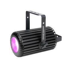 LED-armatur, COLOUR PENDANT™