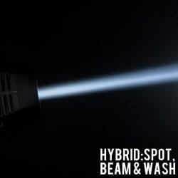 Vizi Hybrid 16RX - Bild 4