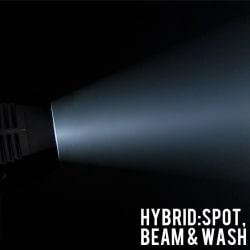 Vizi Hybrid 16RX - Bild 5