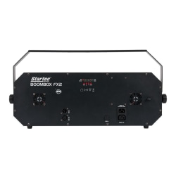 BOOM BOX FX2 - Bild 4