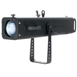 FS 3000 LED