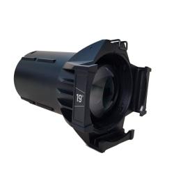 EP Lenses