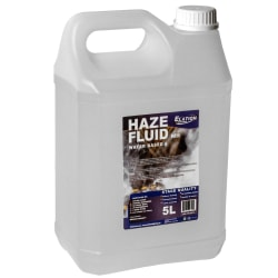 Hazer Fluid WH medium