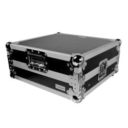 ACF-SW Mixer Case
