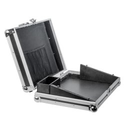 ACF-SW/Scenesetter-24 case