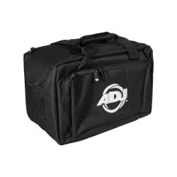 Flat Pak Bag 4 F4