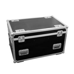 ADJ Touring Case 4x Hydro X1