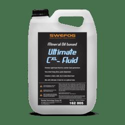 Ultimate C-XL Fluid