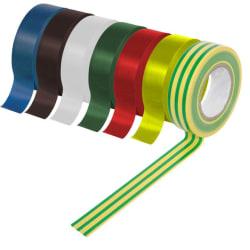 PVC Märktejp Tickitape - 48 st / förp.
