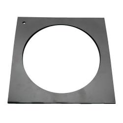Filterhållare Pacific - Bild 1