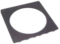 Filterhållare Pacific/SPX - Bild 1