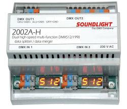 2002A-H