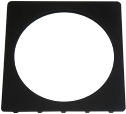 Filterhållare Aria 1000
