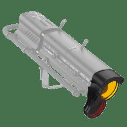 Färgväxlare Canto 575-2000 MK2