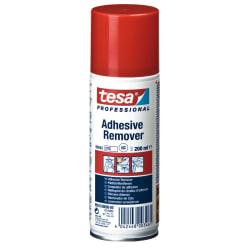 TESA Industrial Remover Spray