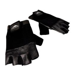 Truss gloves