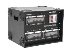 SBM-63 Power Distributor