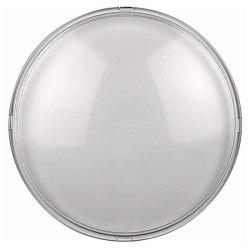 Showtec Lenses for Multi-Par & Studio Beam