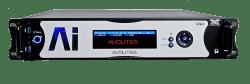 Avolites Q3 Pro Server
