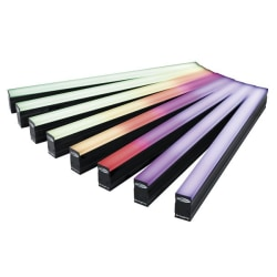 LED Octostrip 50cm Set MKII