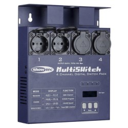 MultiSwitch 4