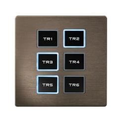 TR-512 Wallpanel