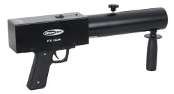 FX Gun
