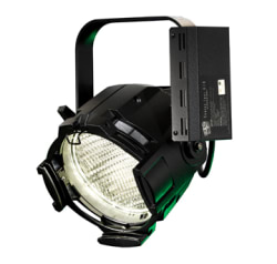 Source Four PAR HID