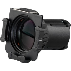 Linstub, S4 Mini 19°, svart - DEMO