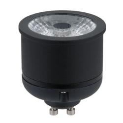 GU10 LED Sunstrip Warm-On-Dim