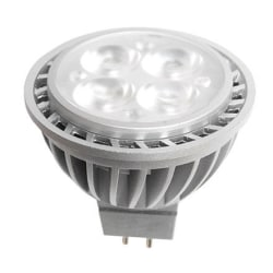 MR16 LED - Bild 1