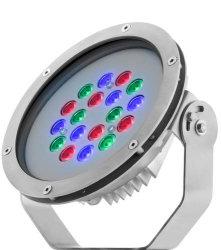 WaterLED MK2 RGB