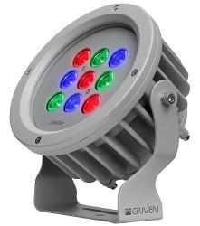 JADE 9 RGB