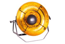 Vintage luminaire MKII, 38cm