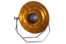 Vintage luminaire MKII, 53cm