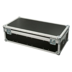 Flightcase f. Octostrip Set 100cm