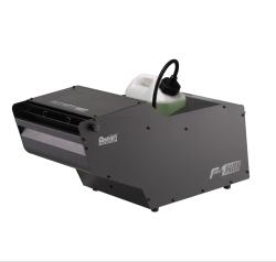 Rökmaskin, F-1E (Fazer w/ LCD control)