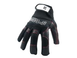 Grip Glove