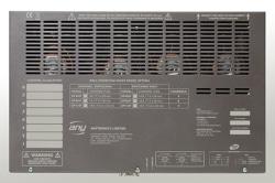 Dimmer, Anytronics, DP405F, 4x5A DMX/0-10V-DEMO