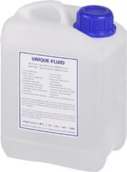 Unique-Fluid