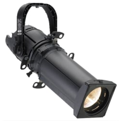 SPX Zoomspot