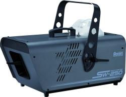 SW-250E