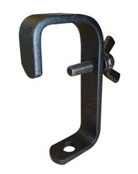 Hakfäste Standard 50mm