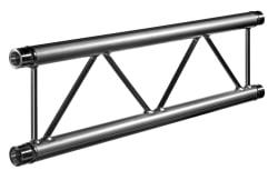 X30L X30L - Bild 1