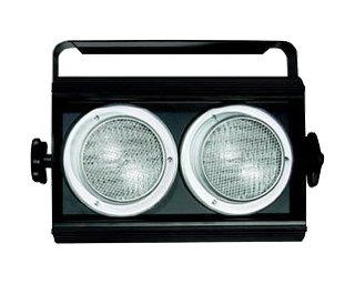 DTS Flash 2000L